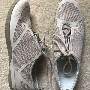 Merrill walking shoes